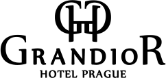 grandior logo